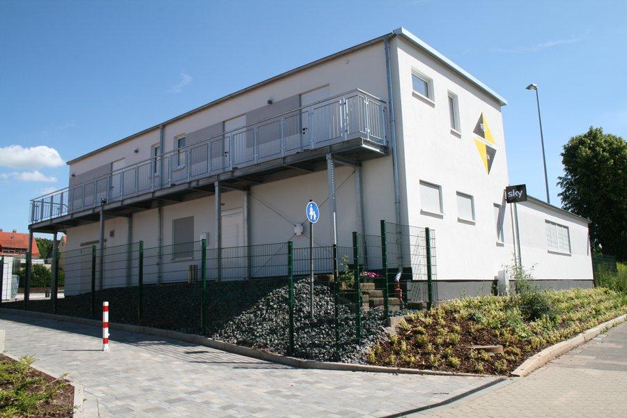 Sporthaus__SSV_Noerten