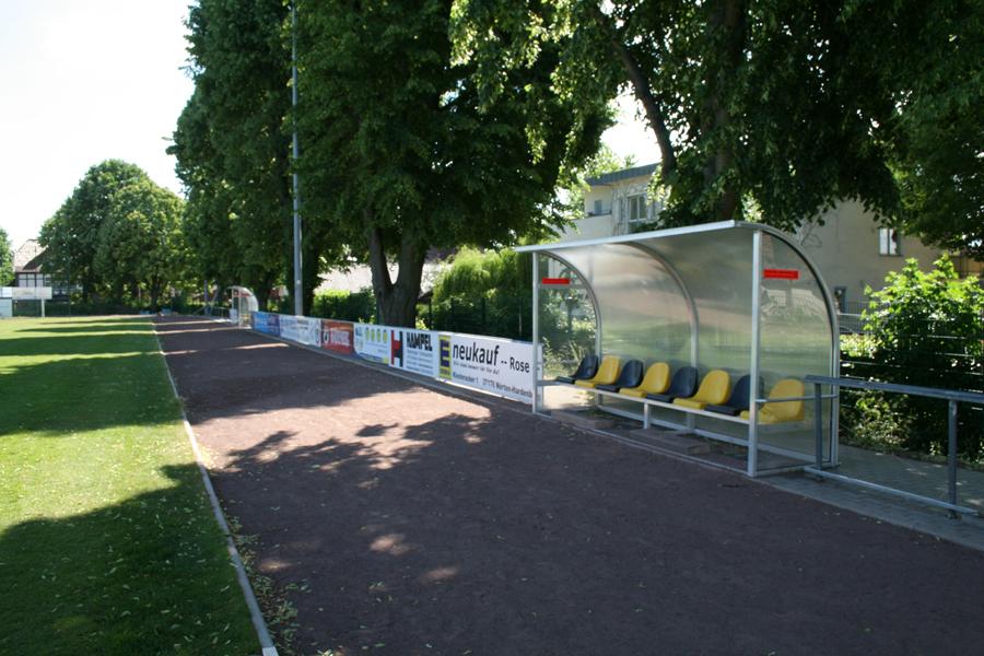 Sportplatz_Noerten