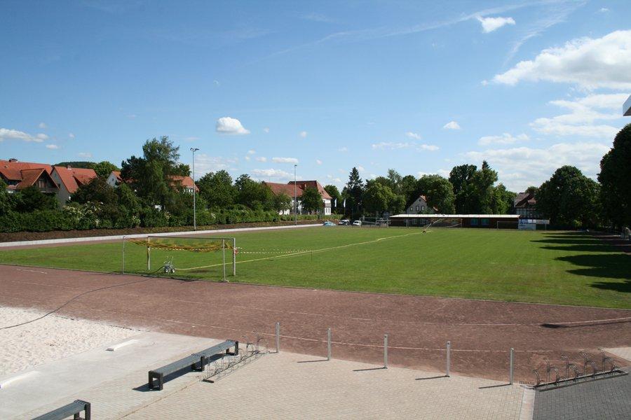 Sportplatz_Noerten_1