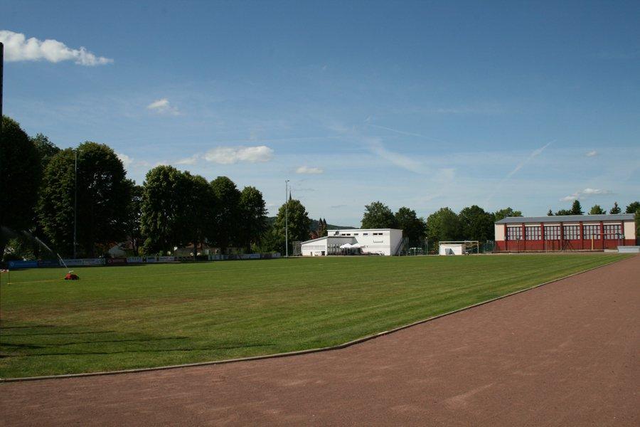 Sportplatz_Noerten_3