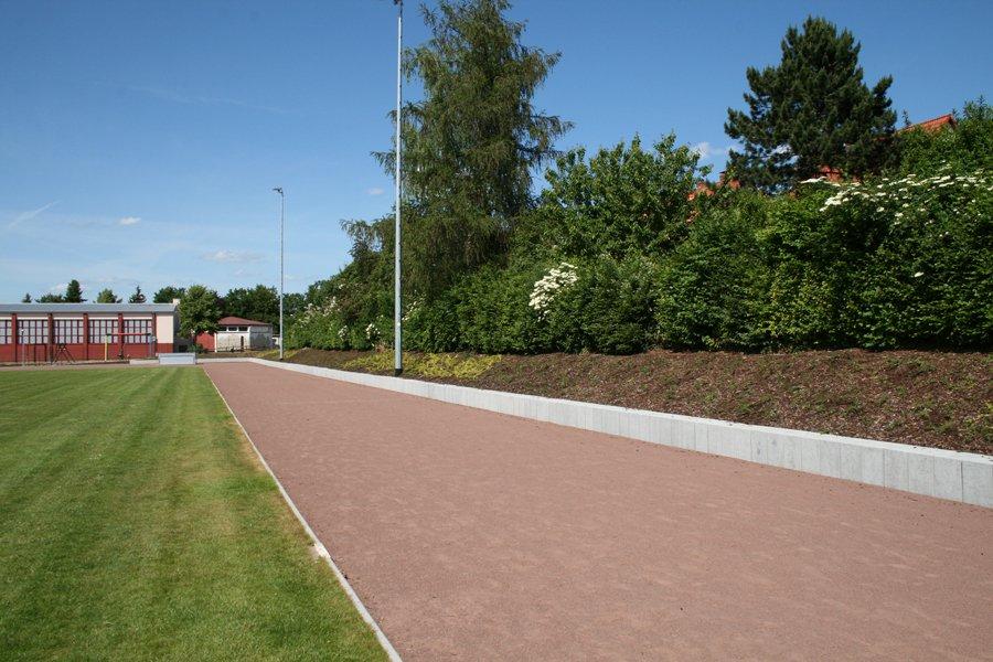 Sportplatz_Noerten_4