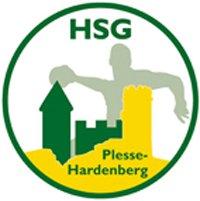 hsg_plesse