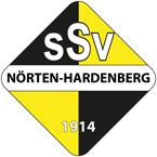 SSV Nörten 1914 e.V.